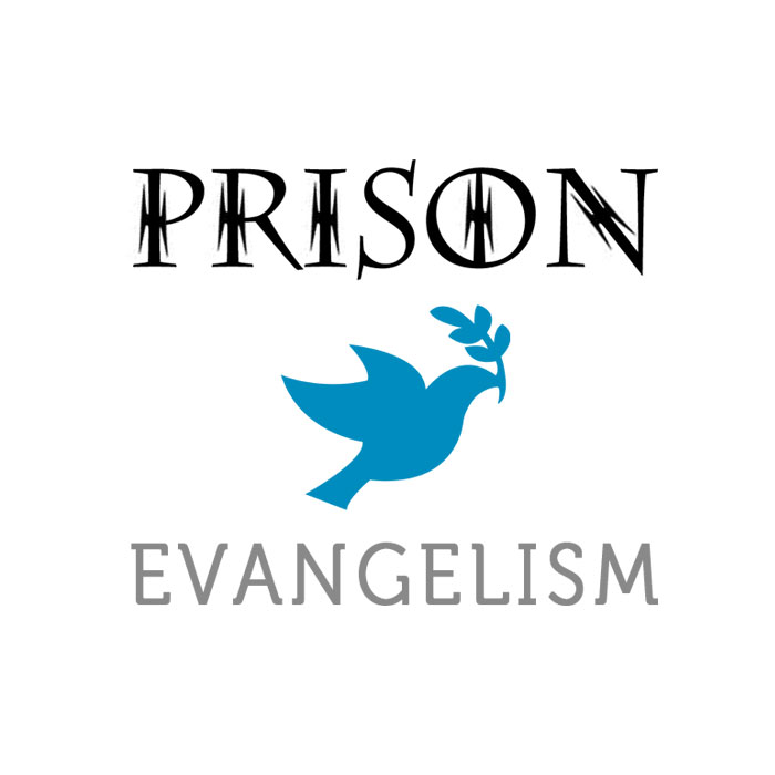 types of evangelism essay Evangelism methods that work there are many ways to reach people with the gospel of jesus christ below, is a list of evangelism methods that i have found successful over the years.