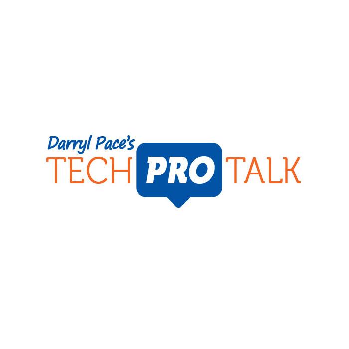 logo-tech-pro-talk