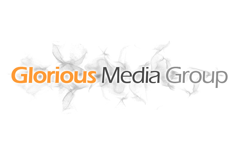 Glorious Media Group